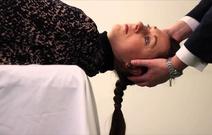Νευροωτολογικός Έλεγχος Ιλίγγου